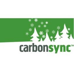 CarbonSync_Logo