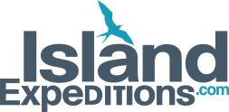 island adv