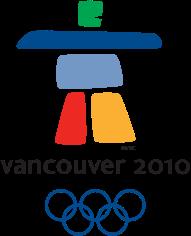 Olympics_logo.svg