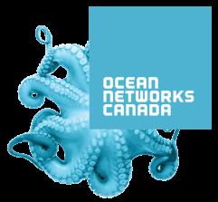 ONC_Octopus_Logo_RGB