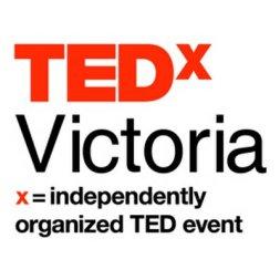 TEDxVictoria